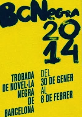 BCNegra 2014
